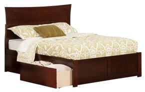 Atlantic Furniture AR9032114