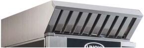Unox XACHCHC13