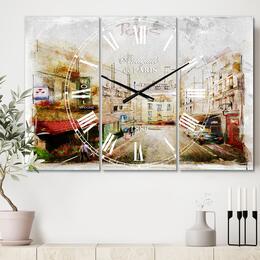 Design Art CLM66693P