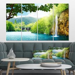 Design Art MT6940271
