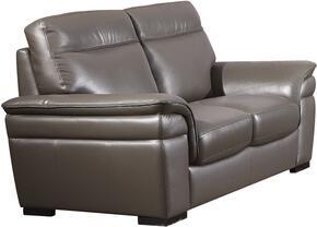 American Eagle Furniture EK020TPELS