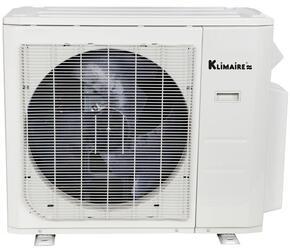Klimaire KMIR436H217