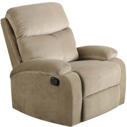 Acme Furniture 53897