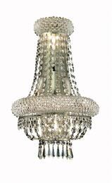 Elegant Lighting V1803W12SCSS