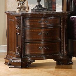 Furniture of America CM7267N