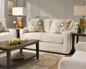 Lane Furniture 8940BR02THAXTONIVORY