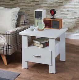 Acme Furniture 97268