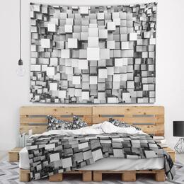 Design Art TAP68303932