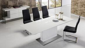 American Eagle Furniture TL1894G