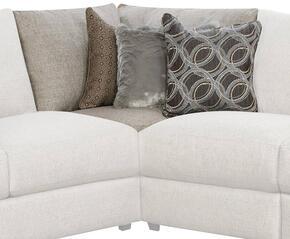 Acme Furniture 55842