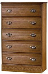 Carolina Furniture 234500