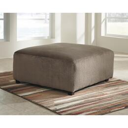 Flash Furniture FSD6049OTTDUNGG