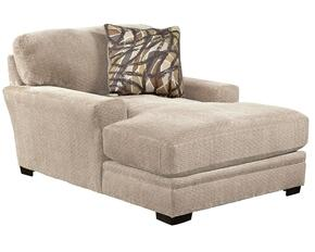 Jackson Furniture 448709280118161628
