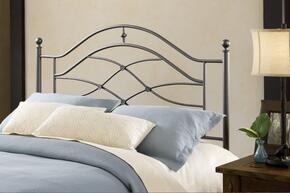 Hillsdale Furniture 1601HTWR