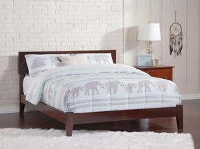 Atlantic Furniture AR8151034