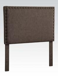Acme Furniture 39120