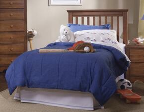 Carolina Furniture 31743098200079091