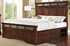 New Classic Home Furnishings 00455210220237238