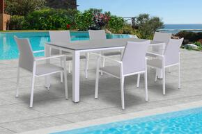 Bellini Home and Gardens LF08407WTB2039CT