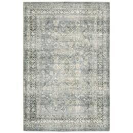 Oriental Weavers S28106240305ST