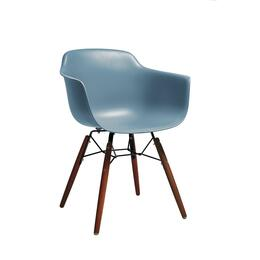 Design Lab MN LS9341SLAWAL