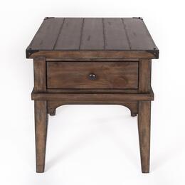 Liberty Furniture 416OT1020
