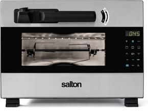 Salton TO1827