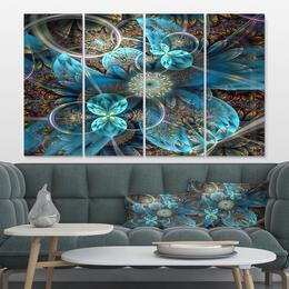 Design Art MT7288271