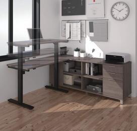 Bestar Furniture 12085747