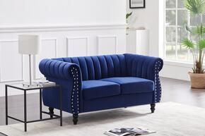 Glory Furniture G0691AL