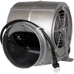 822727 600 CFM Internal Ventilation Blower