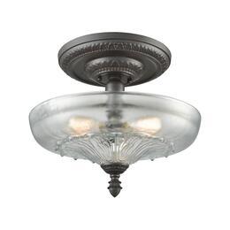ELK Lighting 663953