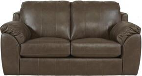 Jackson Furniture 318802112328122328