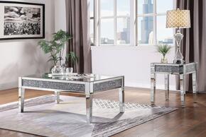 Acme Furniture 81415CE