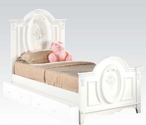 Acme Furniture 01680T