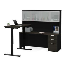 Bestar Furniture 11089732