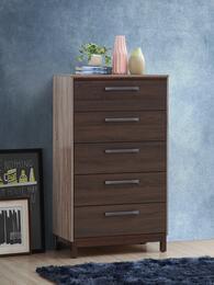 Glory Furniture G1400CH