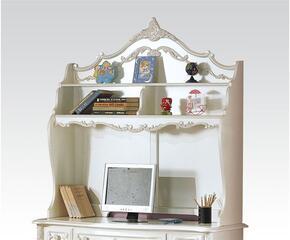 Acme Furniture 01018