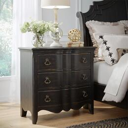 Liberty Furniture 493BR42