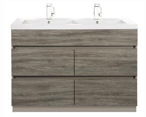 Cutler Kitchen and Bath BWSW48DB
