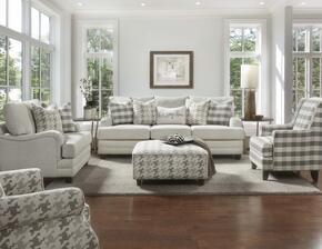 Chelsea Home Furniture 55LBW0466