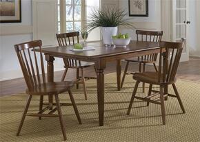 Liberty Furniture 38CD5BLS