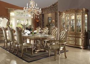 Acme Furniture 6300010TCCC