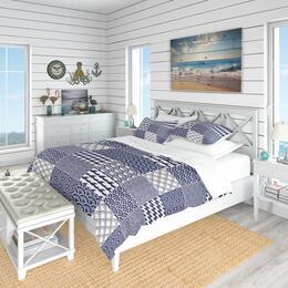 Design Art BED18745T