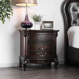 Furniture of America CM7426N