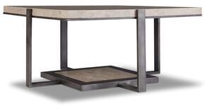 Hooker Furniture 553380112LTBR