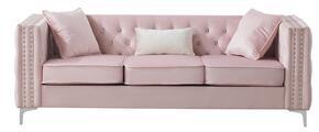 Glory Furniture G824AS