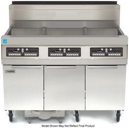 Frymaster SCFHD360G