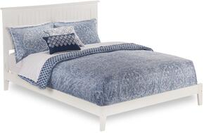 Atlantic Furniture AR8241032