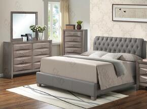 Glory Furniture G1505CQBUPDM